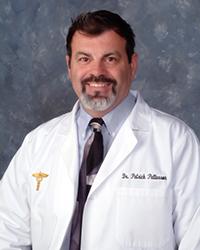 Dr. Singleton Dallas TX Office Locations