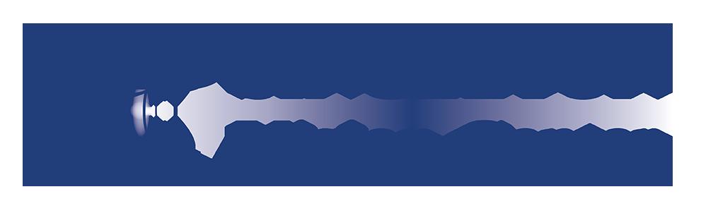 Lasik New Bern Cataract Surgery North Carolina Eyelid